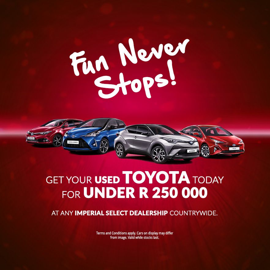 Used Toyota Cars For Sale Pre Owned Toyota Cars