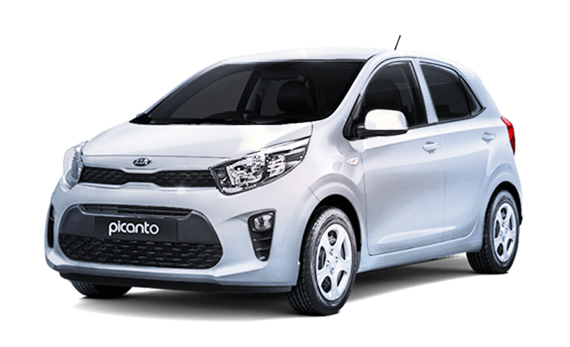 New Cars Used Cars And Demo Cars For Sale