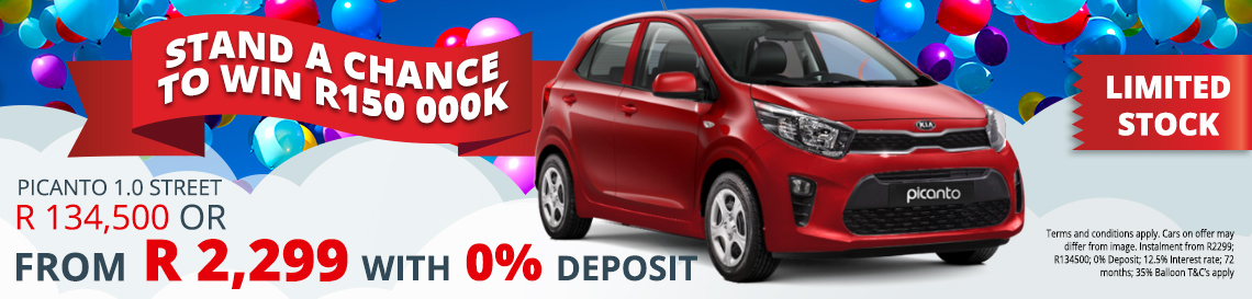 Priced To Go Used Cars Imperial Select