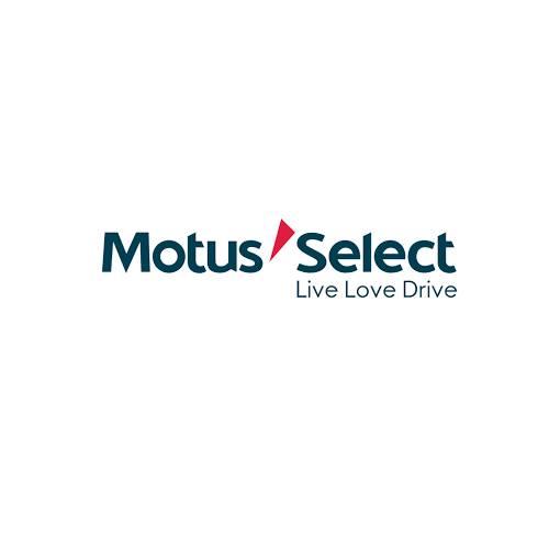 Motus Select Vaal